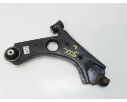 Braccio Oscillante anteriore destro FIAT 500 L 1°  Serie