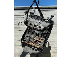 Motore Semicompleto VOLKSWAGEN Crafter Kasten (SY) (2016-)