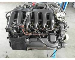Motore Completo BMW X3 1° Serie