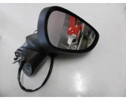 Specchietto Retrovisore Destro FORD Fiesta 6° Serie