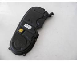 Carter cinghia distribuzione FIAT 500 X 1° Serie