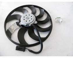 Ventola radiatore JEEP Renegade Serie