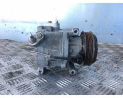 Compressore A/C LANCIA Musa 1° Serie