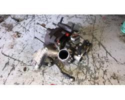 Turbina FIAT Multipla 1° Serie
