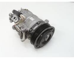 Compressore A/C MERCEDES Classe A Serie (W176) (12>18)