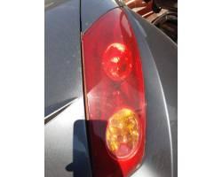 Stop fanale posteriore Destro Passeggero FORD StreetKa Cabrio (03>05)