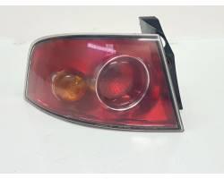 Stop fanale Posteriore sinistro lato Guida SEAT Ibiza Serie (02>05)