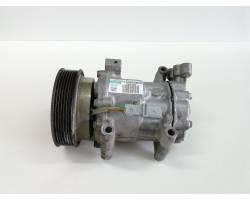 Compressore A/C RENAULT Modus 2° Serie