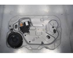 Cremagliera anteriore destra passeggero FORD Kuga Serie (CBV) (08>13)