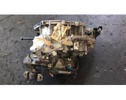 Cambio Automatico OPEL Corsa B 2° Serie 3P