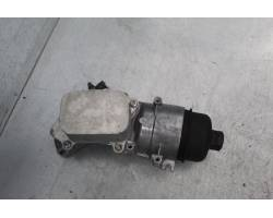 Scambiatore FORD Focus S. Wagon 3° Serie