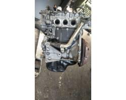 Motore Semicompleto TOYOTA Aygo 1° Serie