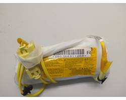 Airbag sedile destro lato passeggero MITSUBISHI ASX 1° Serie
