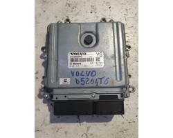Centralina motore VOLVO V40 Serie (16>)
