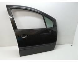 Portiera anteriore Destra RENAULT Modus 2° Serie