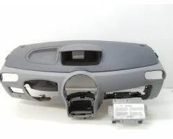 Cruscotto completo di Airbag Passeggero RENAULT Modus 2° Serie