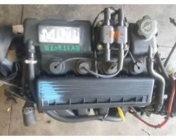 Motore Completo MINI Cooper 2° Serie