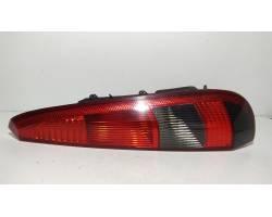 Stop fanale posteriore Destro Passeggero FORD Fiesta 4° Serie