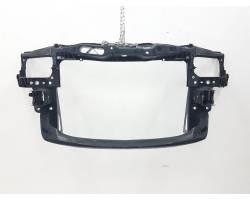 Ossatura anteriore OPEL Corsa D 5P 1° Serie