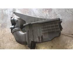 Box scatola filtro aria JAGUAR S-Type 3° Serie