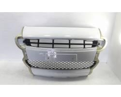Mascherina anteriore SMART Forfour 1° Serie