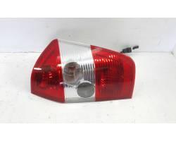 Stop fanale posteriore Destro Passeggero DR 5 1° Serie