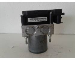 Centralina ABS FORD Mondeo Berlina 3° Serie