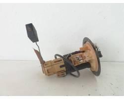 Pompa Carburante DAIHATSU Sirion 1° Serie