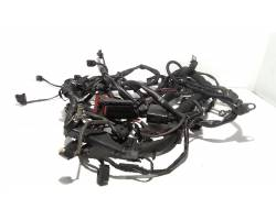 Cablaggio elettrico motore MERCEDES ML W163 1° Serie