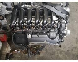 Cambio Manuale Completo BMW Serie 5 E60