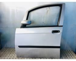 Portiera Anteriore Sinistra FIAT Idea 1° Serie