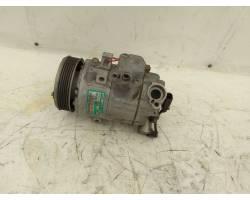 Compressore A/C SEAT Ibiza Serie (02>05)