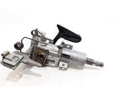 Canna dello sterzo (Piantone) FIAT 500 X 1° Serie