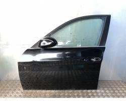 Portiera Anteriore Sinistra BMW Serie 3 E90 Berlina