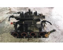 COLLETTORE ASPIRAZIONE LANCIA Ypsilon 1° Serie 1200 Benzina 188A5000 (2004) RICAMBI USATI