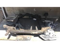 Culla Motore FIAT Croma 2° Serie