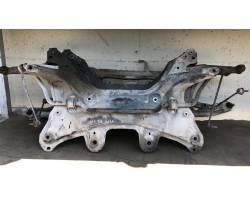 Culla Motore FORD Ka Serie (CCU) (08>18)
