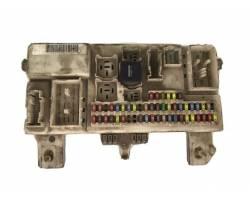 Centralina porta fusibili FORD C - Max Serie (03>07)
