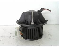 Ventola riscaldamento MERCEDES Classe A W169 3° Serie