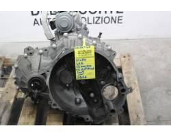 Cambio Automatico SMART Fortwo Coupé 3° Serie (w 451)