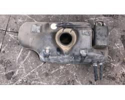 Serbatoio carburante CHEVROLET Matiz 4° Serie