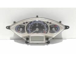 1C0-H3510-00 QUADRO STRUMENTI Yamaha X MAX 250cc 250 Benzina (2006) RICAMBI USATI