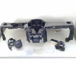 Kit Airbag Completo CHEVROLET Cruze Berlina