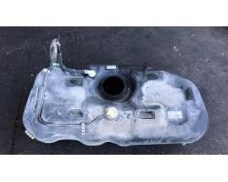 Serbatoio carburante OPEL Corsa D 3P 1° Serie