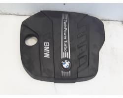 COPRIMOTORE BMW X3 2° Serie 2000 Diesel N47d20c 110000 Km (2013) RICAMBI USATI