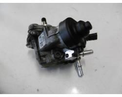Pompa iniezione Diesel KIA Sportage Serie
