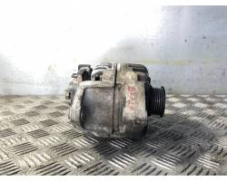Alternatore OPEL Meriva 1° Serie
