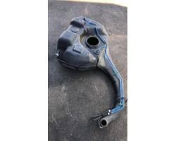 Serbatoio carburante FIAT Multipla 2° Serie