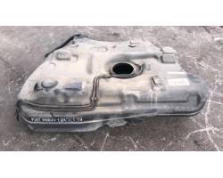Serbatoio carburante FIAT Bravo 2° Serie