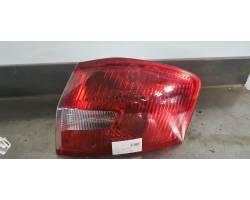 Stop fanale posteriore Destro Passeggero FORD Kuga Serie (CBV) (08>13)